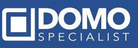 Domo specialist