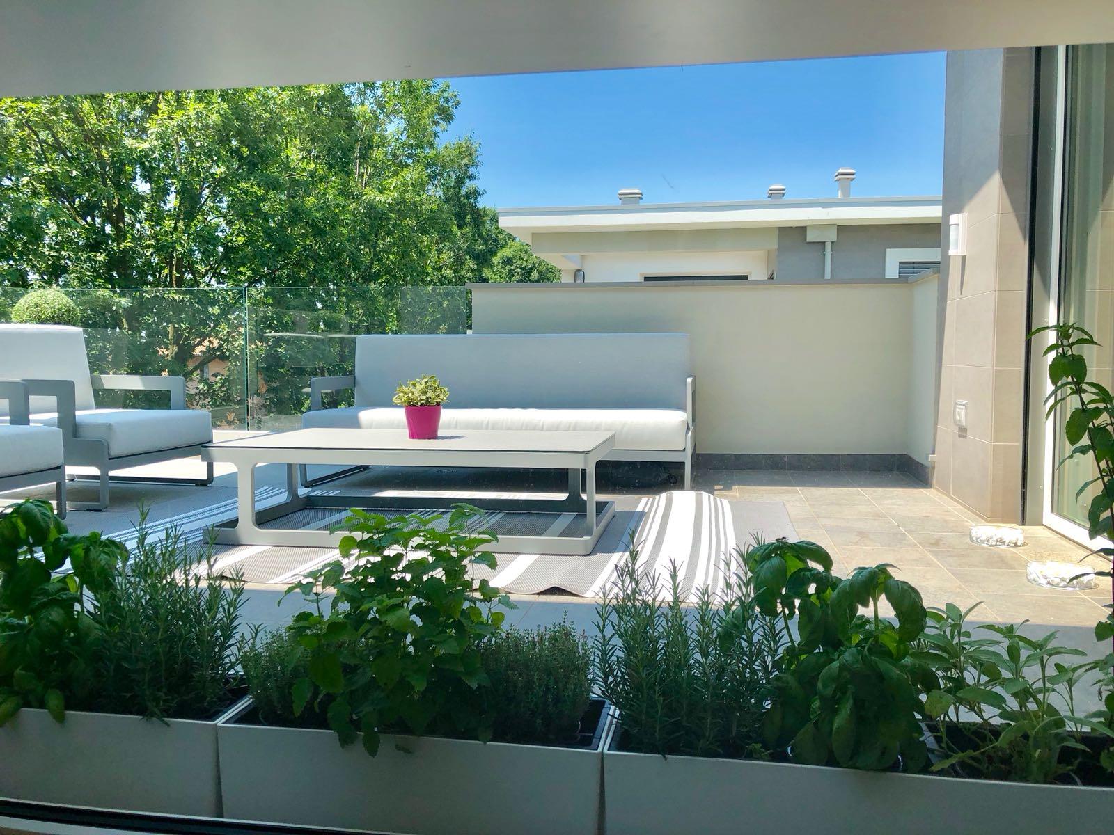 Appartamenti green life cassano d'adda